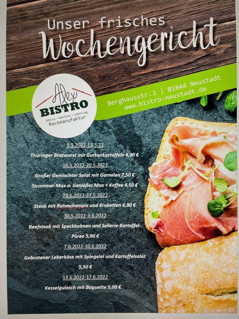 Wochenangebot-Alex-Bistro-Neustadt