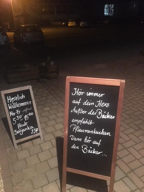 {ueberschrift}